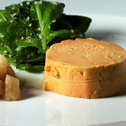 foie-gras-une