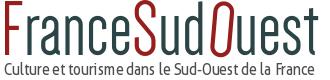 FranceSudOuest – Le guide des vacances en Nouvelle-Aquitaine