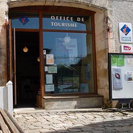 office-tourisme-une