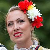 Crédit photo: festival de Montignac