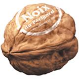 La noix marbot