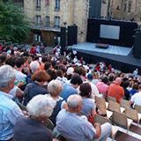 Crédit photo: Jeux de Théâtre de Sarlat