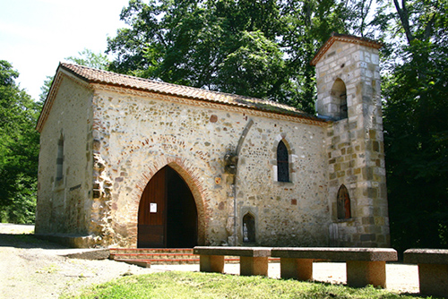 Crédit photo: Visites en Aquitaine - Creative Commons BY-SA