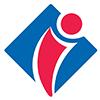 logo-offices-de-tourisme