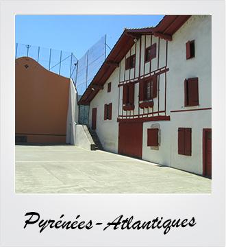 pola-pyrenees-atlantiques