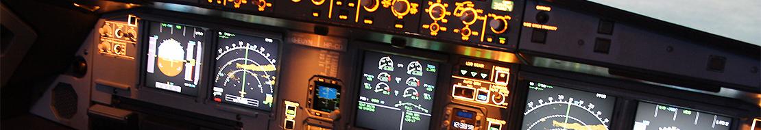 banniere-acces-avion