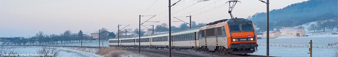 banniere-acces-train
