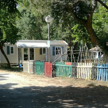Campings (prochainement)