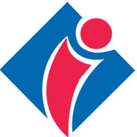 logo-ot-france