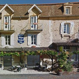 Hébergements adaptés en Dordogne