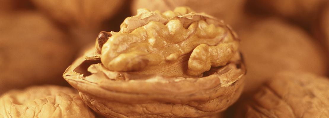 En version décapotable - Crédit photo: Syndicat professionnel de la noix du Périgord