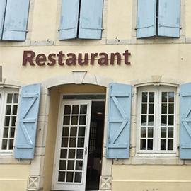 vign-restaurants-adaptes-pa