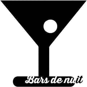 vign-bars-de-nuit-2