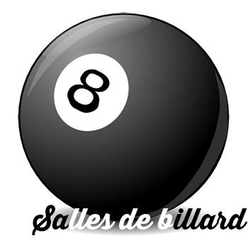 vign-billard-5