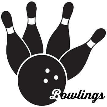 vign-bowling-4