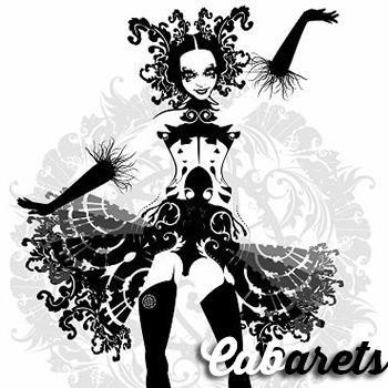 vign-cabaret-2