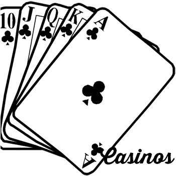 vign-casino-4