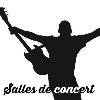 vign-concert-2