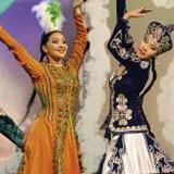 danses-et-rythmes-langon