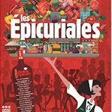 epucuriales