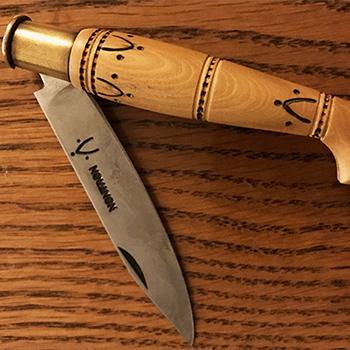 couteau-de-nontron-une