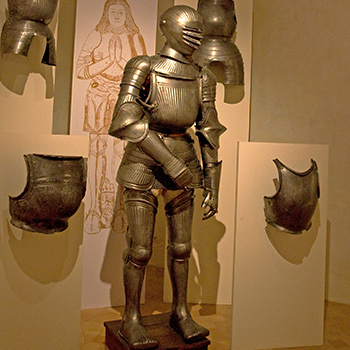 vign-musee-guerre-moyen-age