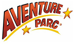 Aventure-Parc