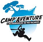 logo-camp-aventure