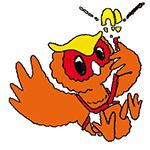 logo-foret-suspendue