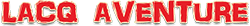 logo-lacq-aventure