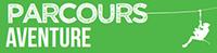 logo-parcoursd-aventure
