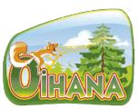 oinaha