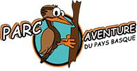 parc-aventure-logo