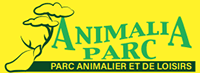 animalia-parc
