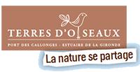 logo-terres-oiseaux