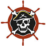 parc-pirates