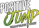 positive-jump