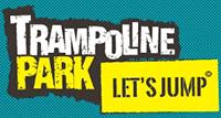 trampoline-park-lets-jump