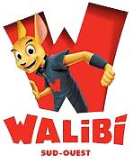 walibi
