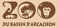 zoo-bassin-aracachon
