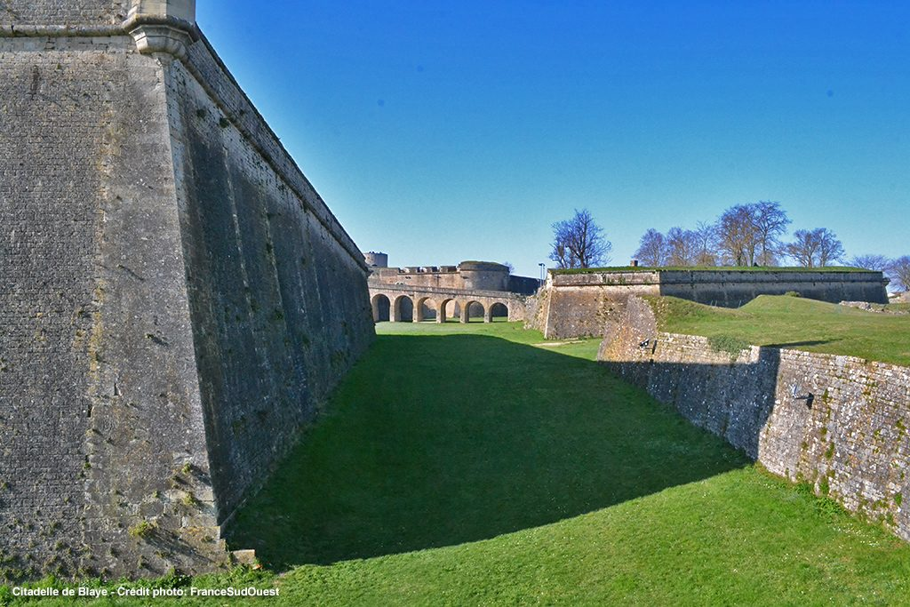 citadelle-de-blaye
