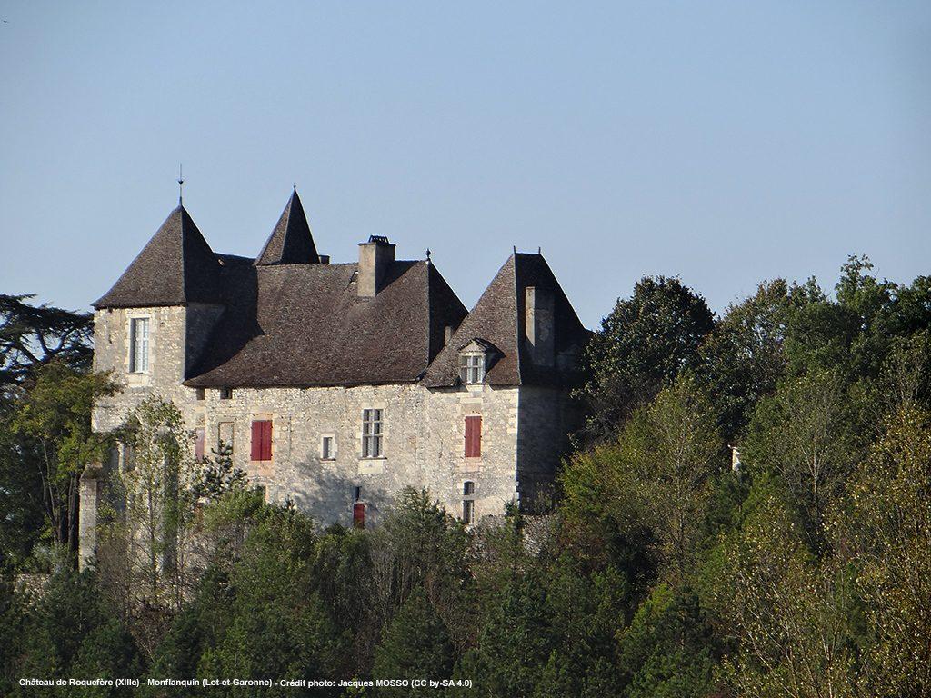 monflanquin-château-de-Roquefere