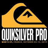 quicksilver-pro_1