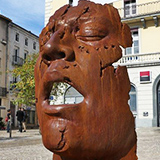sculptures-mont-de-marsan