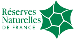 logo-reserves-naturelles
