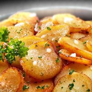 annonce-pommes-de-terre-sarladaises
