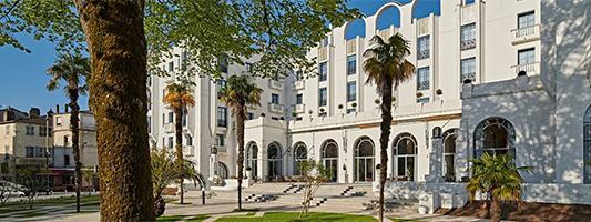 banniere-hotel-splendid-533x200
