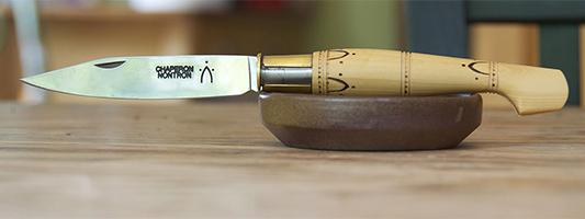 couteau-nontron-533x200