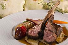 menu-plats-dici-4