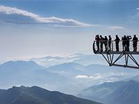 vign-observatoire-pic-bigorre